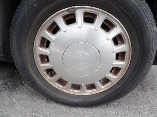 Luxury Car Little Rock AR $500 or Less (Cadillac DeVille ...