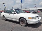 Crown Victoria was SOLD for only $800...!