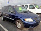 2002 Dodge Grand Caravan - West Memphis, AR