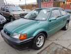 Tercel was SOLD for only $499...!