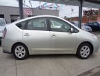 2005 Toyota Prius under $3000 in New York