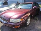 2004 Buick LeSabre under $1000 in New York