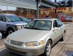 1999 Toyota Camry under $2000 in New York