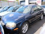 2002 Nissan Maxima under $2000 in New York