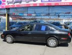 2000 Nissan Maxima under $1000 in New York