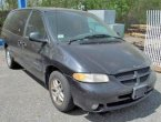 Grand Caravan was SOLD for only $499...!