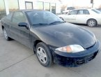 2000 Chevrolet Cavalier under $2000 in Iowa