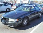 1997 Cadillac Seville under $500 in OH