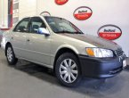 2001 Toyota Camry in OH