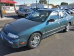 1994 Nissan Altima under $1000 in OR