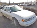 1994 Ford Taurus under $1000 in OR