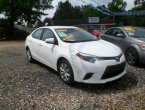 2014 Toyota Corolla under $17000 in Louisiana