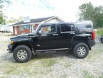 2009 Hummer H3 under $27000 in Louisiana