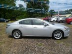 2013 Nissan Maxima under $20000 in Louisiana