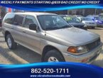 1998 Mitsubishi Montero - Orange, NJ