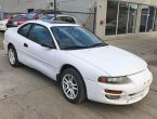 1998 Dodge Avenger in New Jersey