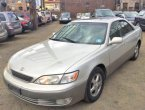 1999 Lexus ES 300 in NJ