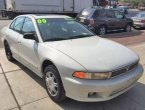 Galant was SOLD for only $780...!