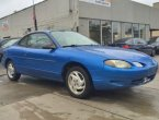 2002 Ford Escort under $2000 in New Jersey