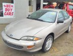 1996 Chevrolet Cavalier under $1000 in New Jersey