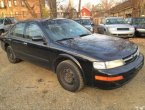 1997 Nissan Maxima under $1000 in New Jersey