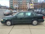 1999 Volvo S70 - Orange, NJ