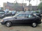 1998 Nissan Sentra under $500 in NJ