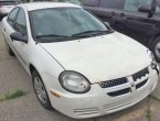 2003 Dodge Neon was SOLD for only $900...!