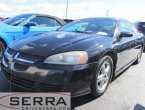 2003 Dodge Stratus - Washington, MI