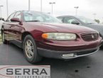 2000 Buick Regal under $1000 in Michigan