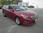 2015 Hyundai Sonata under $23000 in Maine