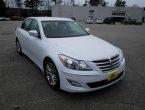 2014 Hyundai Genesis under $33000 in Maine