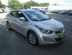 2015 Hyundai Elantra under $21000 in Maine
