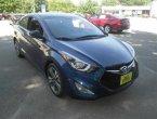 2014 Hyundai Elantra under $21000 in Maine