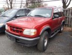 1998 Ford Explorer under $500 in Virginia