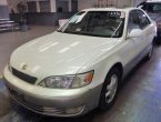 1997 Lexus ES 300 under $2000 in Virginia
