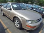 1997 Nissan Maxima under $1000 in Virginia