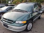 1997 Dodge Caravan under $500 in Virginia