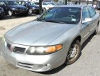 2004 Pontiac Bonneville under $1000 in New York