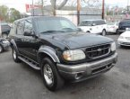 2000 Ford Explorer under $1000 in New York