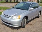 2003 Honda Civic under $3000 in Virginia