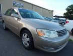 2003 Toyota Avalon under $5000 in Virginia