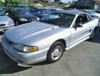 1995 Ford Mustang under $2000 in California