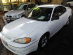 2004 Pontiac Grand AM under $3000 in California