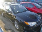 2004 Saturn Ion under $5000 in California