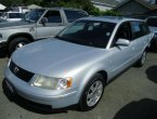2000 Volkswagen Passat under $5000 in California