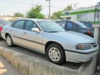 2000 Chevrolet Impala under $500 in CO