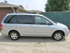 2000 Mazda MPV under $500 in CO