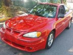 2003 Pontiac Grand AM under $2000 in New Jersey