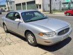 2000 Buick LeSabre under $2000 in New Jersey